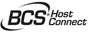 BCS-host-connect