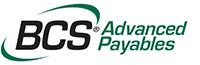 bcs_payables